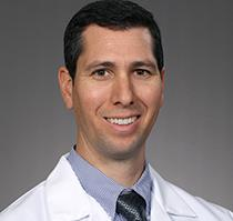 Photo of Brian Ralph Apter, MD