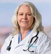 Photo of Rachel A. Nunn, MD