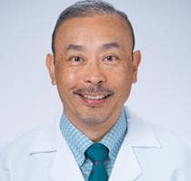 Photo of Glenn R. Delcarmen, MD