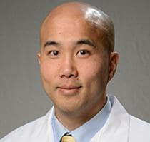 Photo of Andy Hon-Lee Chen, MD