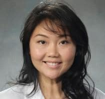 Photo of Tina Ting Chao, MD