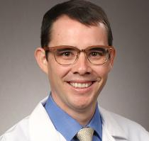 Photo of Timothy James Maarup, MD