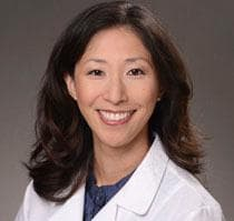 Photo of Jean Park, MD