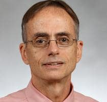 Photo of Scott G. Dunlap, MD