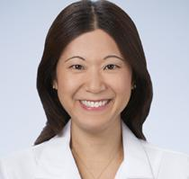 Photo of Kathy Kanja, MD