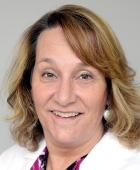 Photo of Shannon K. Smith, MD