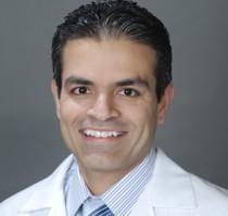 Photo of Sameer Arora, MD