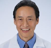 Photo of Alan S. W. Song, MD