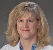Photo of Catherine Newstrom Dito, MD