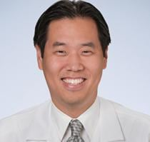 Photo of Robert D. Shin, MD