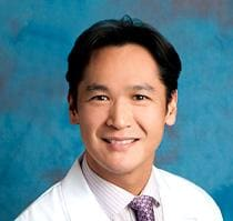 Photo of Brian J. Chung, MD