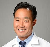 Photo of Timothy Richard Chen, MD