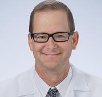 Photo of Todd H. Hoekstra, MD