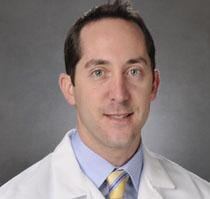 Photo of Mark Adam Lassoff, MD