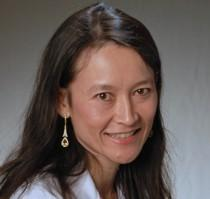 Photo of Susy Chi Peng, MD