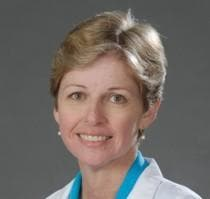 Photo of Katherine Rene Lehman-Schletewitz, MD