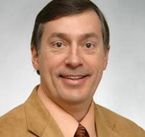 Photo of Mark J. Furin, MD