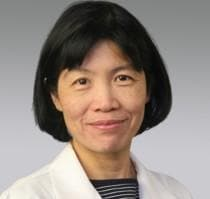 Photo of May Ling The, MD