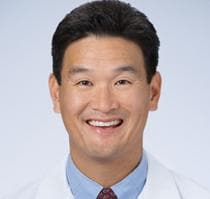 Photo of David T. Fujiwara, MD