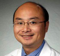 Photo of Phong Tien Dang, MD