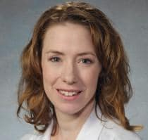 Photo of Tracy May Imley, MD