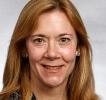 Photo of Laurie Hurtado Vessely, MD