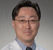 Photo of Kevin Ryan Yuhan, MD