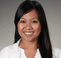 Photo of Jennifer Pacpaco Concepcion, MD