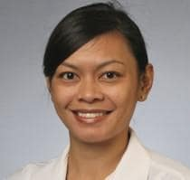 Photo of Jonahlie Quintos Monsale, MD