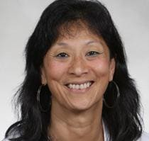 Photo of Wendy Lin, MD