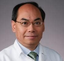 Photo of Edmond C. Hui, MD