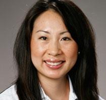 Photo of Eun Jin Chang, MD