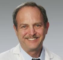 Photo of Alan James Karpman, MD