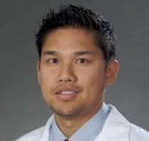 Photo of John Hop-Doan Nguyen, MD