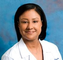 Photo of Sonja Penson, MD