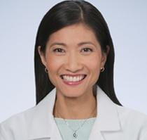 Photo of Serena H. Y. Lo, MD