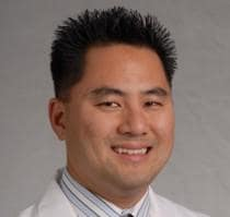 Photo of John Y. Chung, MD