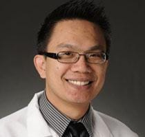 Photo of Duy Minh Le, MD
