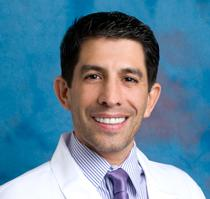 Photo of Daniel C. Lopez, MD
