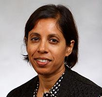 Photo of Ritu Kumar, MD