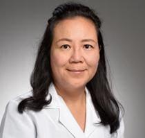 Photo of Lily Honoris, MD