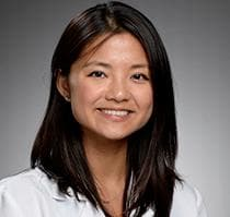 Photo of Sharon Marie Lu, MD