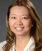 Photo of Euni Kristina Kang, MD