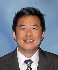 Photo of Michael Sungmin Kim, MD