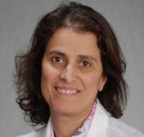 Photo of Nayra Fouad Tanios, MD