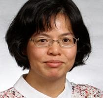 Photo of Hsin-Hsuan Juo, MD