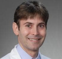 Photo of Jeffrey Scott Krebs, MD
