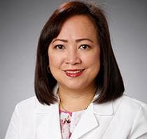 Photo of Ella Cecilia Amador, MD