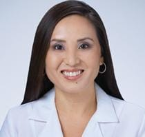 Photo of Deborah J. Yang, MD