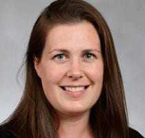 Photo of Cynthia P. Horak, MD